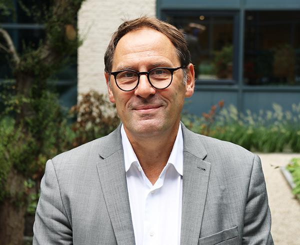Jan Kolen